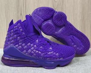 2020 Harlem моды 2K Future Air Red Carpet Мировая валюта XVII 17 Обувь Баскетбол yakuda хранящие капельной обслуживаемый Отличное качество