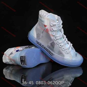 New Designe Fashion off Luxury 2020 Brand men outdoor for mens xshfbcl trainers white running sneakers sports loafers for women
