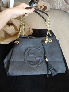 Moda Borse G 2020 borse delle signore Borse del progettista di alta qualità delle donne Tote Bag di lusso femminili Borse singola spalla negozio borse zaino