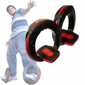 New hot Orbitwheel,SKATEBOARD,Orbit Wheel,Orbit slide wander Wheel ,Sport Skate Boar 4color free shipping
