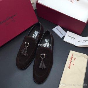 luxeconcepteur Y328 Top qualité Marque Chaussures Hommes Mode Drop Ship Nouvelle Arrivée Haut Haut Hommes lacent Chaussures de hombre Vintage Men »
