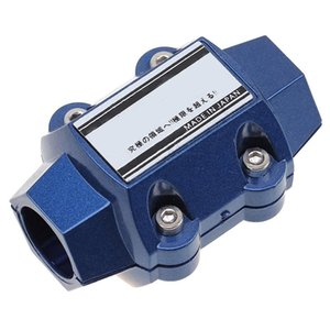 Универсальный магнитный газойль fuelsaver Performance Trucks Magnetic Fuel Saver для универсального автомобиля Дизельный экономайзер экономия топлива