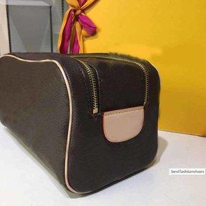 Designer-Handtaschen KING SIZE KULTURDamenMode Tasche aus echtem Leder L Blumenmuster Damen Handtasche Tasche