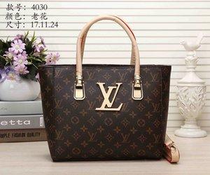 الرجعية حقيبة Lingge سلسلة كبيرة الشرابة النساء حقائب الكتف بو الجلود CROSSBODY حقيبة كبيرة سيدة حمل محفظة جديد 4030-2