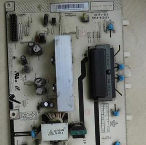 LA37B530P7R LA37B450C4H ORİJİNAL iş güç kartı H37F1-9SS BN44-00262A