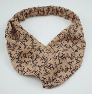 Дизайнер лук повязки для женщин бот галстук головной убор волос Модные аксессуары для Birthdat подарки аксессуары для волос