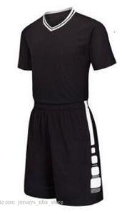 Fertigen jede beliebige Anzahl Mann-Frauen-Dame Jugend-Kind-Jungen-Basketball-Trikots Sport Shirts Wie die Bilder Sie Angebot YY0591-5 nennen