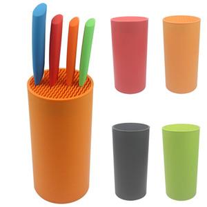 multifunción plástico soporte del bloque herramienta multifunción de herramientas de plástico portacuchillas portacuchillas bloque