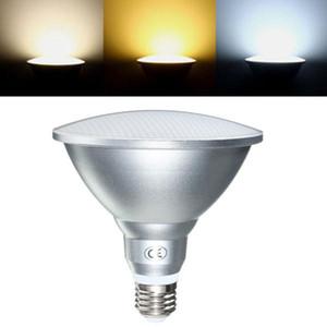 E27 9W 12W 18W PAR20 PAR30 PAR38 waterproof IP65 LED spotlight interior decoration lighting
