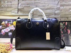 2020 Fashion Womenmen best Ladies Shoulder 575820 size44..30..17cm Satchel Tote Purse Messenger Crossbody Handbagt wallet NEW Classic