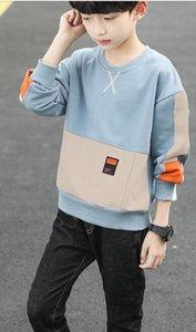 N01 Top store Un'altra borsa di abbigliamento da marca, astuccio, scarpa, slittatore, cintura e altra cosa trova te stesso link di pagamento