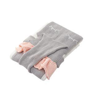 Cute Stereo Elephant Cartoon Childlike Baby Blanket Multifunctional Sleeping Bedding Quilt Swaddle Lovely Toddler Blanket Gift