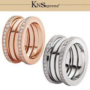 KN BGL s925 1: 1 подарочное кольцо оригинальный 100% стерлингового серебра tiff925 женщины бесплатная доставка высокое качество ювелирных подарков имеет логотип