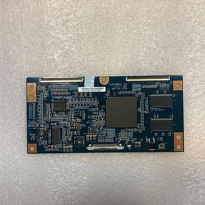 الشحن مجانا للحصول على الشحن LOGIC BOARD T420HW02 V0 CTRL BD 42T04C04 أخرى لعبة TCON مجانا FOR LOGIC BOARD T420HW02 V0 CTRL BD 42T04C04 أخرى