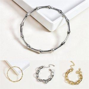 Twelve Constellations Multilayer Leather Bracelets For Women Men Friend Gift Wristlet Horoscope Bracelet DIY Noosa Button Bracelet Wholes#686