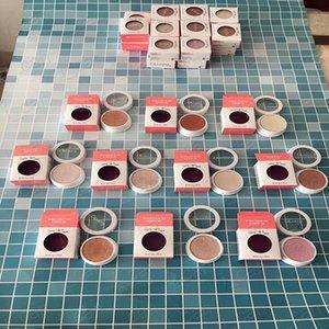 Dropshipping Colourpop Blush Single Colourpop 10 цвета Highlighter Powder прочная водостойкая косметика с высоким перламутровым эффектом