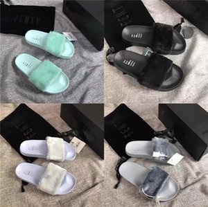 SAGACE Slippers Women Buckle Comfortable Orthopedic Arch Support Flip Flops Summer Casual Shoes Women Home Slippers Women 2020 Y200706#342