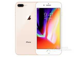 6s original restaurada iPhone de Apple iPhone plus en plus 8 del teléfono celular estilo 64G / 128G 6s 4.7 '' 5.5''inch en iPhone 8 vivienda Smartphone