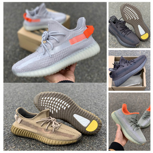 2020 Release V2 Tail Light FX9017 Mens Women Running Sneakers Outdoor Shoes With Box FX9033 FX9035 FY2903 V2 Marsh Desert Sage Cinde