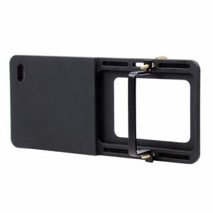 Adaptador de montagem Switch Plate para DJI Osmo Handheld Gimbal Adaptador para GoPro GoPro Hero 5/4/3 + 3 Móvel Gimbal Titular / para Zhiyun