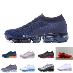 Mens Running Shoes Fashion Athletic Sport Shoe Vapor Hiking Jogging Walking Outdoor Run Shoeab4e#
