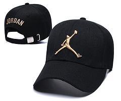 New Hot dos homens das Mulheres de Basquete Snapback chapéu Chicago Baseball Snapbacks Chapéus Dos Homens Tampas Planas Cap Ajustável Sports Hat ordem da mistura