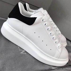 Marka Tasarımcı Altın Superstar Merhaba Yıldız Starter Francy Donna Deri Casual Kız Kadın Erkek Rahat Chaussures Kaz Sneakers