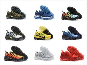 tn Plus Running Shoes For Men Women Royal Smokey Mauve String Colorways Olive In Metallic Mxamropavs Triple Black Trainer Sport Sneakers
