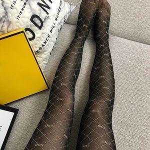 المرأة جوارب أزياء رسالة البرنز سيدة الجوارب مثير أسود حفل زفاف فتاة جوارب ليلة نادي الحزب مع مطاطا