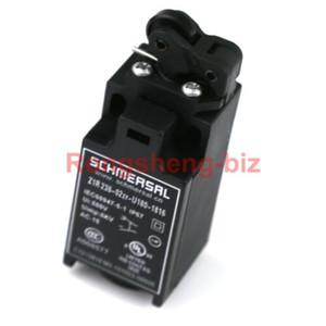Interruptor 1PC Nueva SCHMERSAL límite Z1R236-02ZR-U180-1816