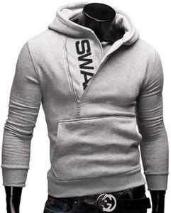 Güz ve Yeni Moda Marka Casual Bombacı Ceketler Erkekler Açık Coats Veste Homme Jaqueta Moleton Masculina chaqueta Hombre Casaco1