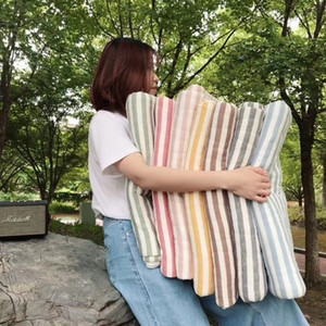 knitted cotton blanket airdition quilt quilted quilt printing comforter summber quilt 4 size and 7 colors