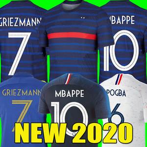 Neu 2019 RONALDO JUVENTUS Fußball Trikot 18 19 20 JUVE 2020 Heim Auswärts DYBALA HIGUAIN BUFFON Fußball Trikot