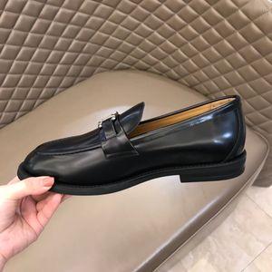 HOCKENHEIM MOCASSIN shoes MONTE CARLO MOCASSIN NEW IN classic Major loafer Leopard Print Damier Graphite canvas