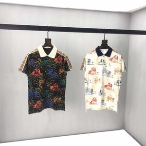 2020 años camiseta de los cabritos NARUTO impresas en 3D camiseta camiseta de los muchachos de la moda Harajuku girls dibujos animados camisetas Tops ropa de los niños