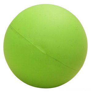 Boule de massage Mobilité Myofascial Supplies Equipements Trigger Point douleur Release Body ColorGreen boule de massage Mobilité Myofascial Trigger Fit