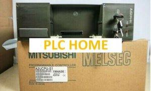 módulo de la CPU del PLC de Mitsubishi A2UCPUS1 A2UCPUS1 estrenar en caja *