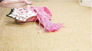 200 stücke Prinzessin / Prince Crown Lesezeichen Hochzeitsfestbevorzugung Geburtstag Souvenirs Geschenke Für Gäste Baby Shower Birthday Decor