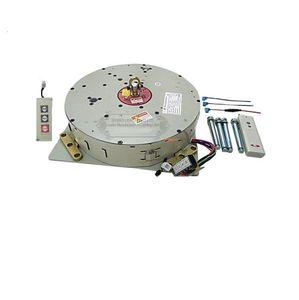 Câble de suspension DDJ150-6m de lampe de système de levage de lampe de système de levage de lampe électrique de treuil