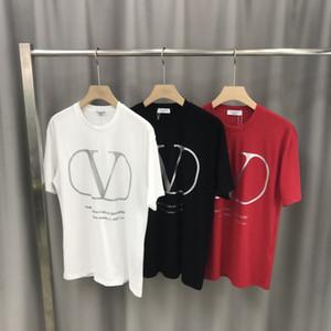 Роскошные мужские дизайнерские футболки летние футболки печать дизайнерские рубашки хип с коротким рукавом высокие смешные Майнкрафт пижамы a12