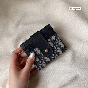 A0S1 904 slim design REAL LEATHER Compact Long Wallets Chain Wallet Pouches Key Card Holders Phone Cases PURSE CLUTCHES EVENING