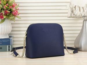 Kadın çantası moda basit Avrupa Amerika tek omuz taşınabilir çapraz çanta kız çanta moda sade bayanlar Kabuk çantası