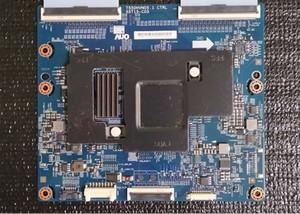 Nuevo original para AUO 55T15-C05 T550HVN05.1 placa lógica CTRL
