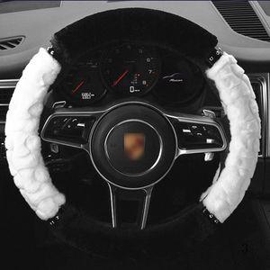 Direcção Tampa do carro para Volkswagen 2015 R Linha Golf GTI MK7 GTI MK6 MK5 GTI MK7 Golf R Passat B8 VW Atlas Golf 4 Jetta 6 R32 Auto Acessó