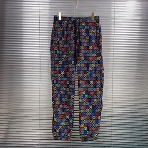 2020 новые пляжные брюки официальный сайт синхронные удобные водонепроницаемые ткани мужские цвет: изображение цветовой код: m-xxxl ax15c