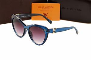Schutzbrille Mädchen Mode Galvanik Sonnenbrille 003 Schutzbrille Mädchen Mode Galvanik Sonnenbrille 003