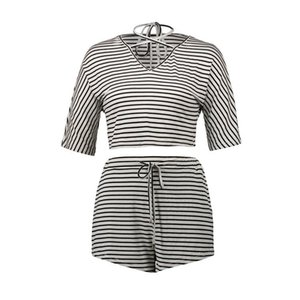 women two piece outfits designer swimwear summer beach party ladies two-piece suit womens designer t shirts
