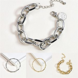 Norooni 2020 2Pcs Set Uxury Fashion Crown Charm Bracelet Natural Stone For Women And Mens Pulseras Masculina Gifts Gift#246