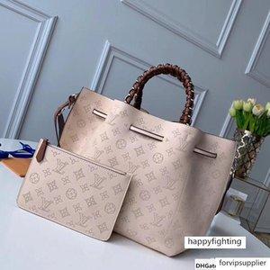 NEW M53915 size30..27..13cm men andwomen bag, single shoulder bag,double shoulder bag,handbag 01