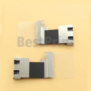 прижимная пластина для цифрового принтера Mutoh RJ900C RJ900X медиа зажим